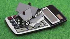 Affordability Calculator